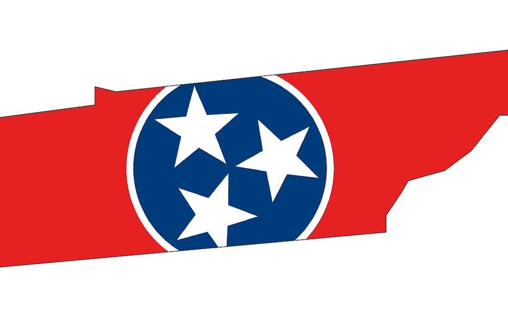 tennessee lawn websites