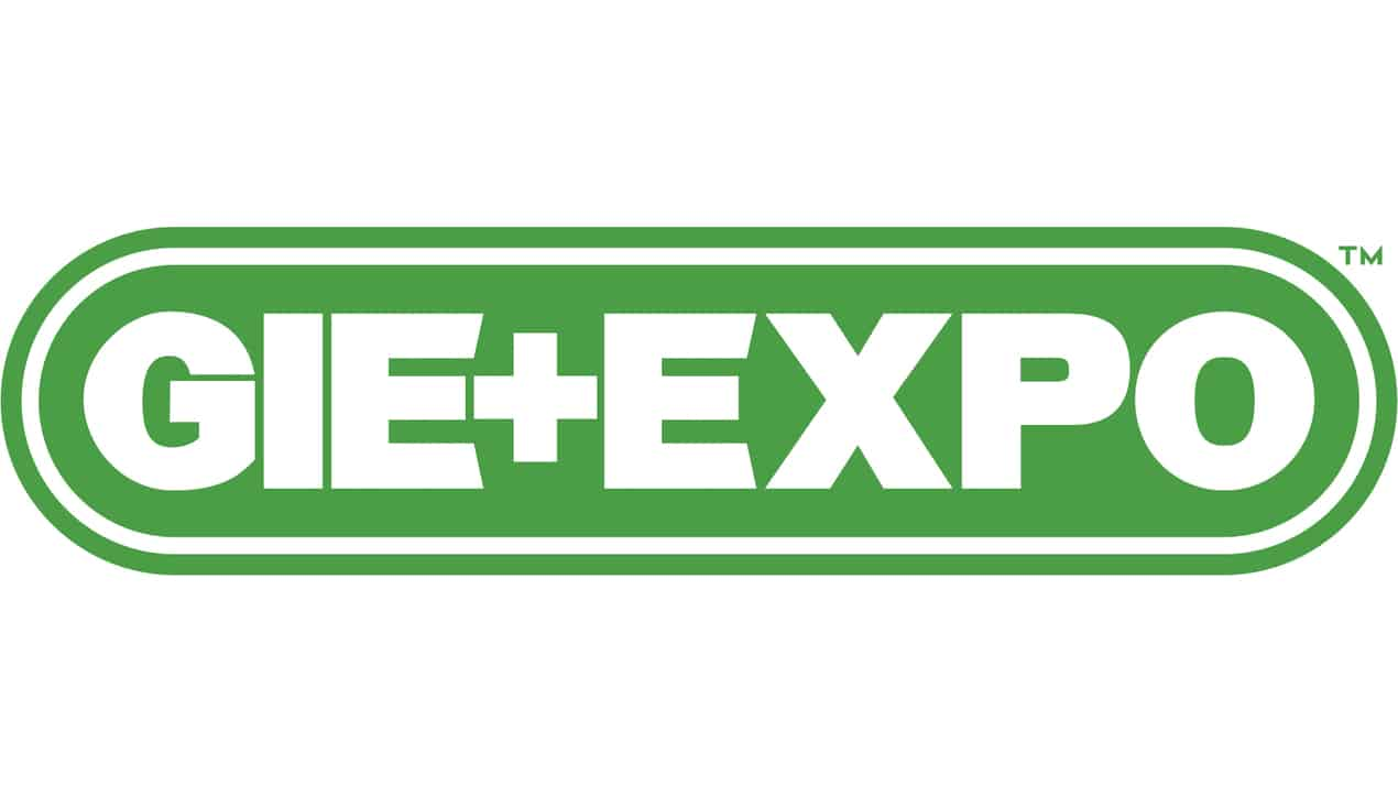 GIE+EXPO-1