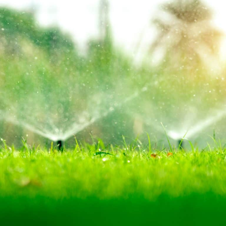 SPRINKLER-IRRIGATION WEBSITE DESIGN