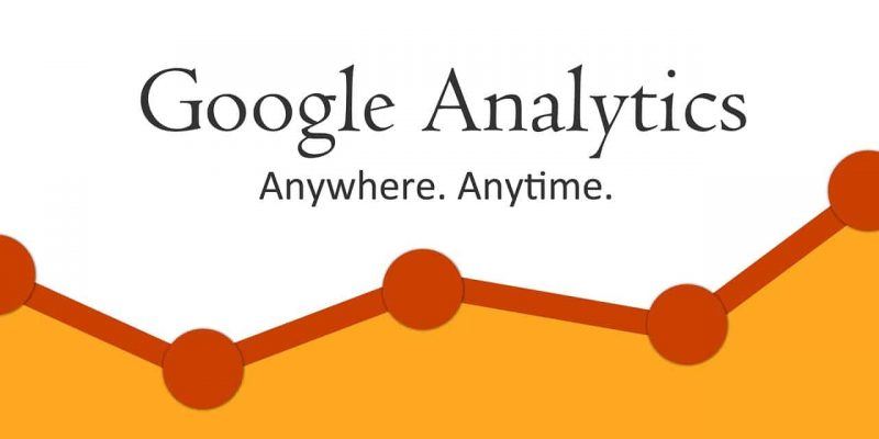 Lawn site analytics