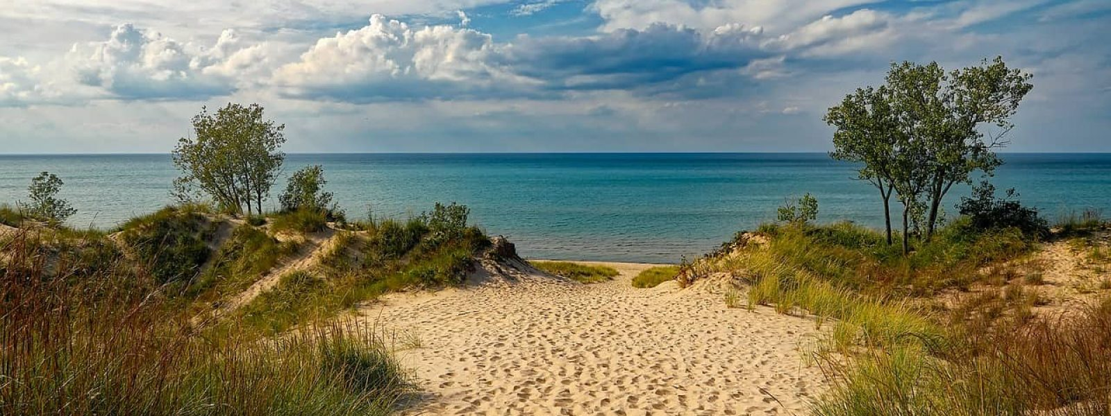 indiana-dunes-state-park-1848559_1280